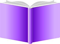 purple book.png