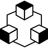 data-interconnected-symbol.png