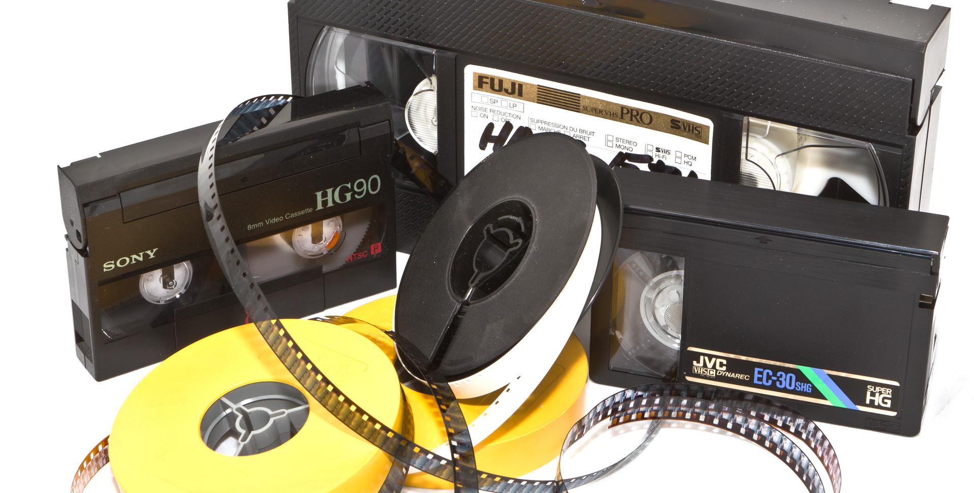 dpro-hänni-gmbh-super8-film-vhs-video-di
