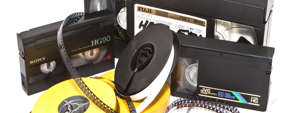 dpro-hänni-gmbh-super8-film-vhs-video-di