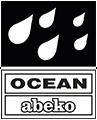 ocean_abeko_logo_png.png