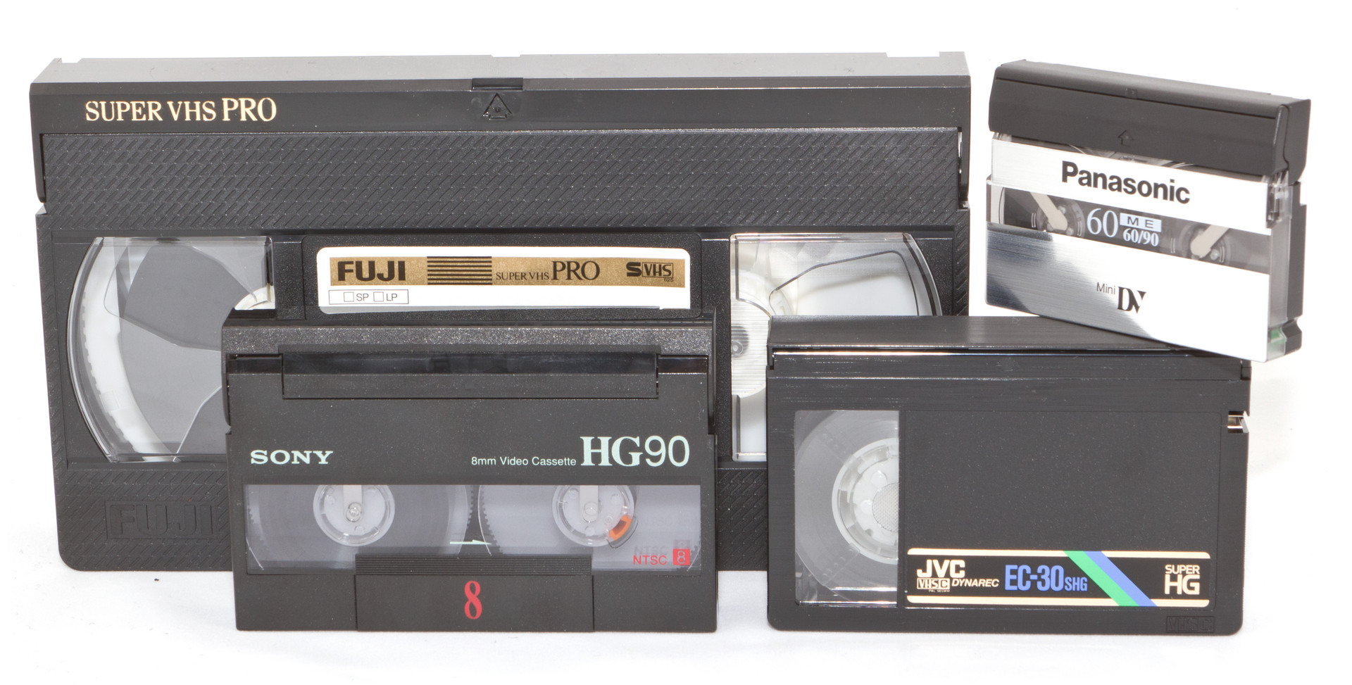 dpro-hänni-gmbh-video8-hi8-miniDV-vhs-vi