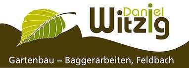 Witzig, Gartenbau, Garten, Baggerarbeiten, Feldbach