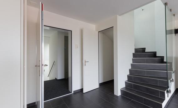 immobilien-fotograf-foto-wohnung-fotogra