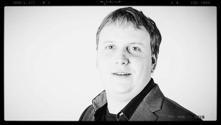 Christoph Hänni