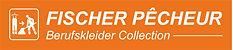 Logo FISCHER-PECHEUR.jpg
