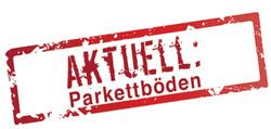 parkettböden_aktuell