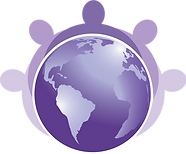 Miracle Counseling_logo_globe.png