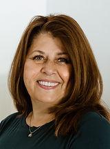 Mirta Cbrera Miracle Counseling Therapist