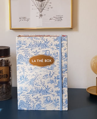 thébox.jpg