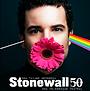 BOTAO_STONEWall.png