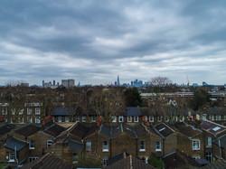 Peckham View