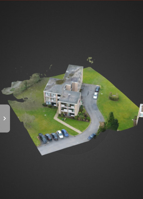 3D Image Modeling