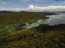 Gam, Raja Ampat Islands.