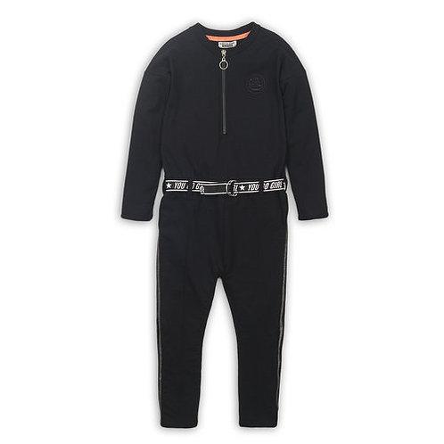 DJDUTCHJEANS       jumpsuit