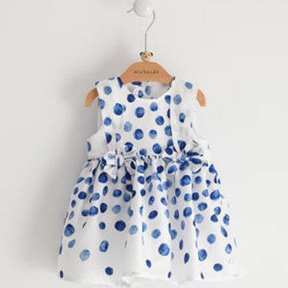 MINIBANDA          jurken