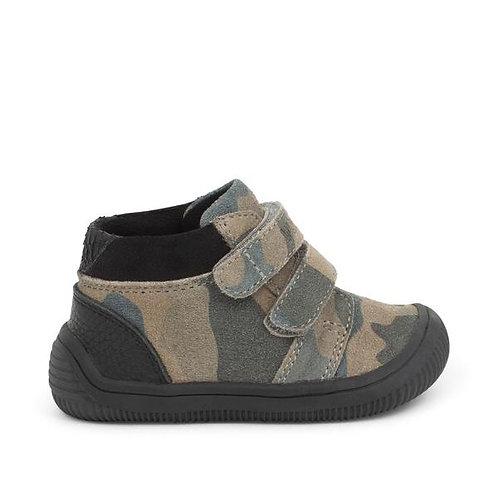 WODEN       footwear