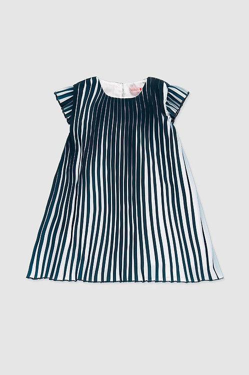 BOBOLI       jurken