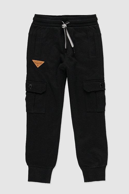 boboli         broeken