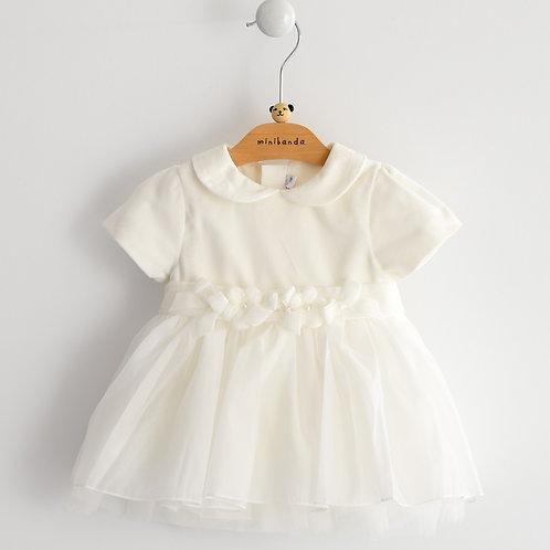 (doop)kleedje minibanda