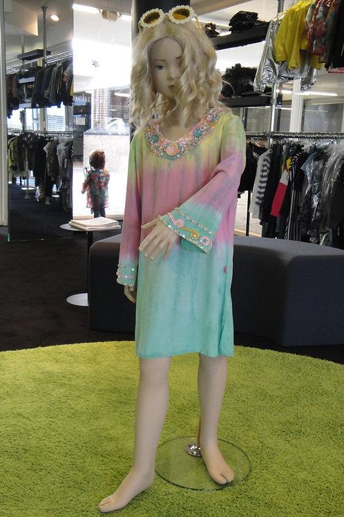 SPINACH  MAFIA          kleedje
