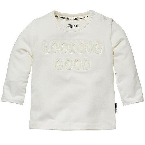 Quapi         t-shirt