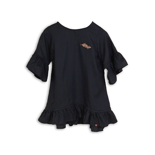 KOKO NOKO          jurken