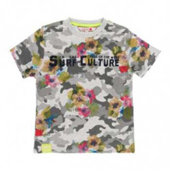 BOBOLI          t-shirt