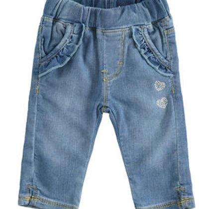 i DO  jeans broekje