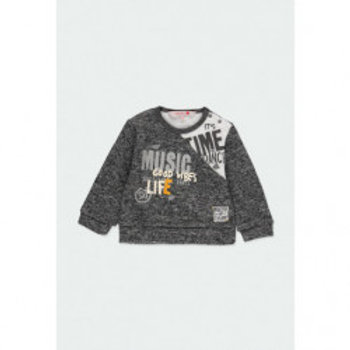 BOBOLI         sweater