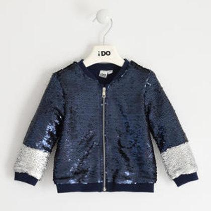 i DO jacket