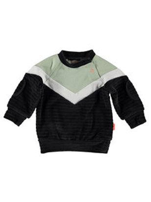 BESS          sweater