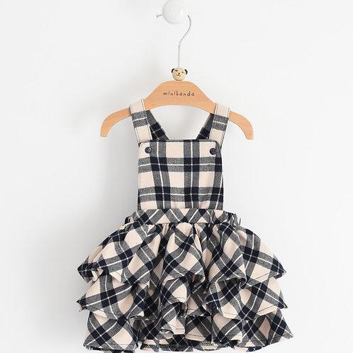 MINIBANDA        jurk