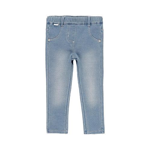 BOBOLI       jeans