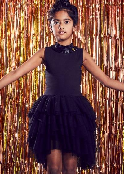 Cordelia-Girls-Black-Tulle-Dress.jpg