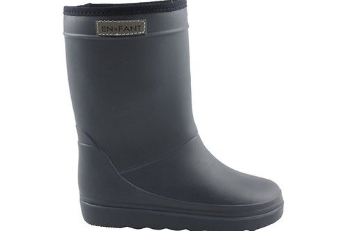 ENFANT           thermo boots