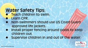 Water Safety Tips.png