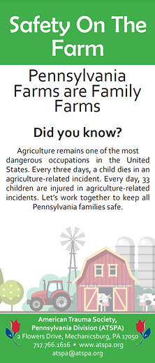 Farm Safety RC.png