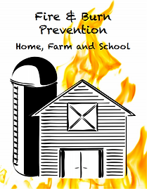 Fire and Burn Prevention.png