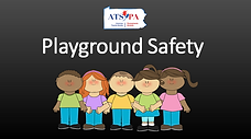 Playground Safety opening Slide.png