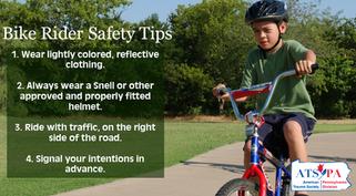 Bike Safety Facebook.png