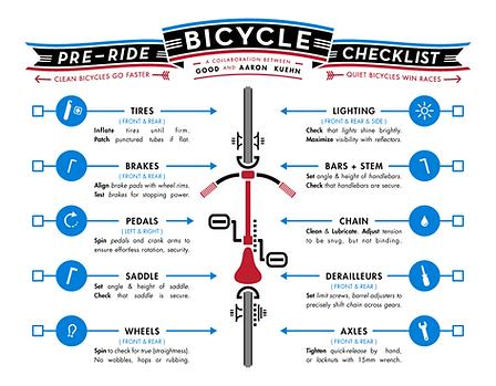 Bike Checklist.png