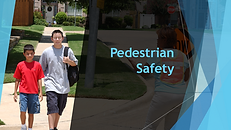 Ped Safety Adult opening slide.png