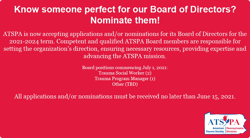 2021 Board Nominations.png