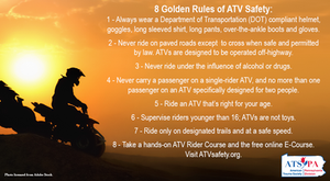 ATV Safety Tips.png