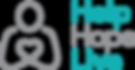vertical_logo (1).png