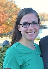 Jessica Ritter SKPA.jpg