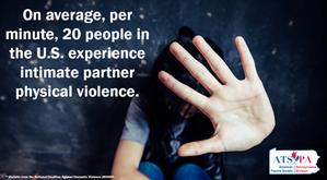 Domestic Violence 20 per min.png