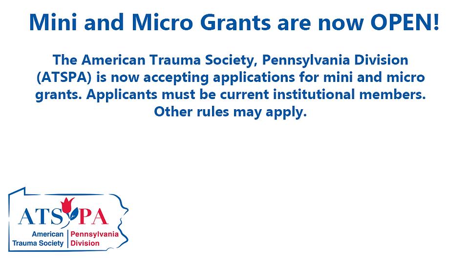Micro mini grants.png