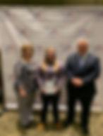 Award Photo 2.jpg